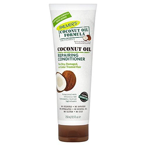 palmers-coconut-oil-formula-instant-conditioner-250ml
