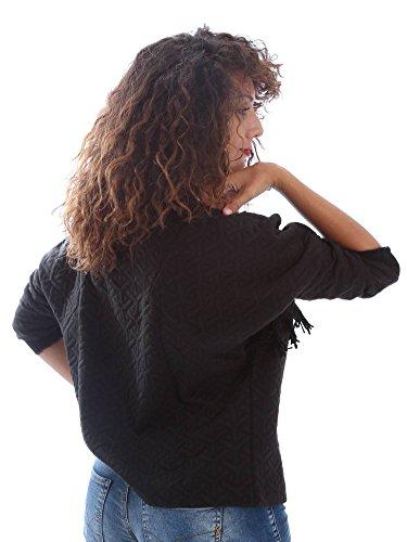 Gaudi , Escarpins pour femme Noir