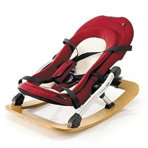 concord ri00950 concord rio babywippe chilli baby. Black Bedroom Furniture Sets. Home Design Ideas