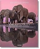 Okavango: Afrikas letztes Paradies -