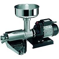 Motoriduttore Con Spremipomodoro Motore Elettrico Ad Induzione,