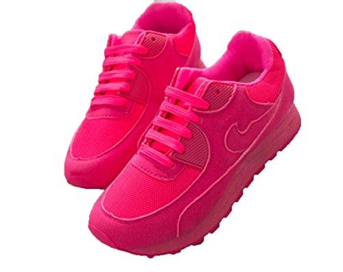 Scarpe YCMDM Donne Sport ShoesThe nuovo singolo della maglia di