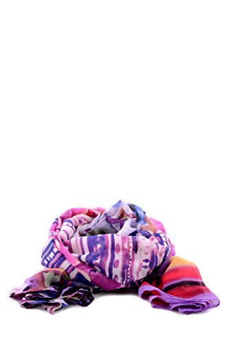Foulard Pashmina DONNA DESIGUAL 73W9WE4 PRIMAVERA/ESTATE
