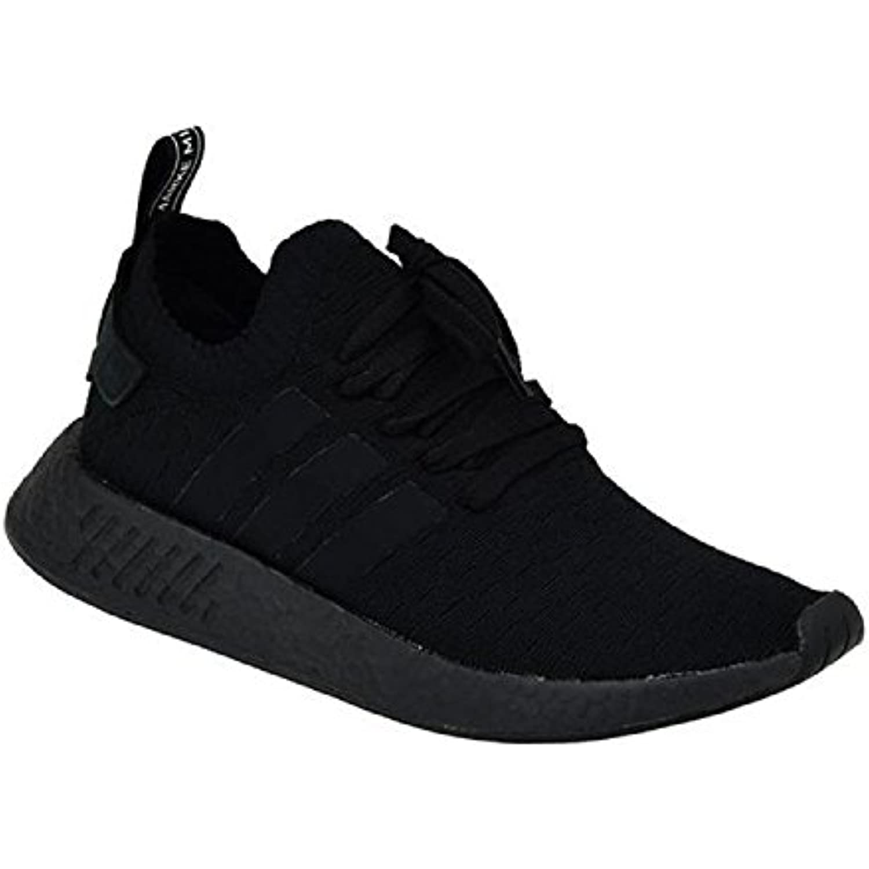 Adidas W, NMD_r2 PK W, Adidas Chaussures de Fitness Femme - B072KMXTNS - 99e1a1