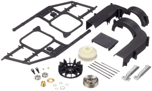 graupner-1297130-conversion-kit-on-verbrenner-motor