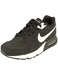 free shipping fd4b0 526f6 Nike Womens Air Max Ivo LTR Running Trainers 579770 Sneakers Shoes