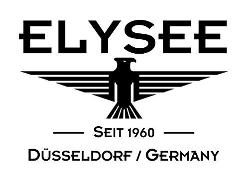 Elysee 80560WB