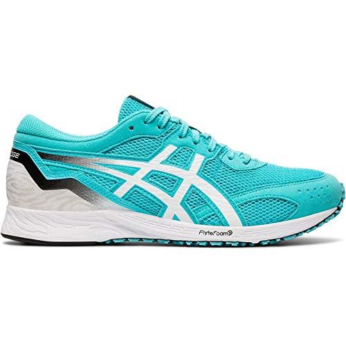 ASICS Women's Tartheredge Running Shoes