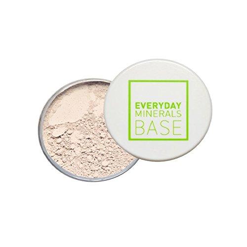 everyday-minerals-jojoba-base-2c-rosy-light-by-everyday-minerals