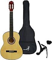 Guitarras españolas / clásicas