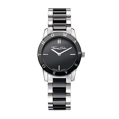Thomas-Sabo-Womens-Watch-WA0147-222-203-30-mm