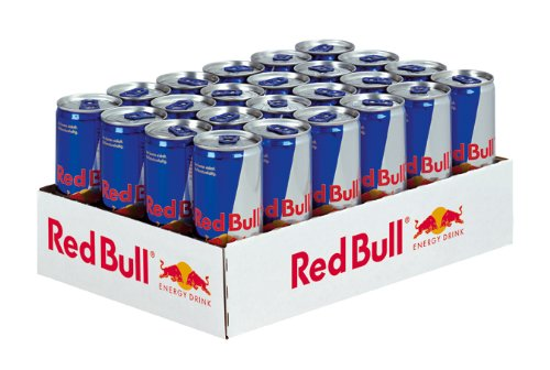 red-bull-energy-drink-100-dosen