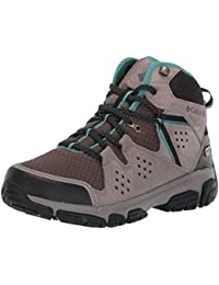 8bf586e1872a9 Amazon.es  Columbia - Zapatillas de senderismo   Senderismo  Zapatos ...