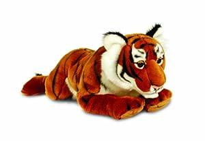 Keel Toys - Tigre de Peluche (65088)