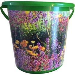poubelle-beka-forme-decor-fleurs-en-plastique-10-l-avec-branches-en-plastique-et-dimensionnement-dan