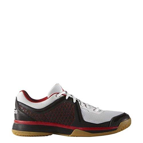 adidas Counterblast 3, Scarpe da Corsa Uomo Multicolore
