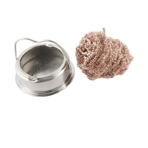 spiral-wire-cleaning-tool-nozzle-cleaner-sponge-ball-w-holder