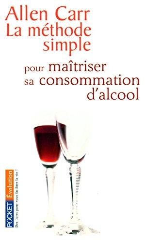 La méthode simple pour maîtriser sa consommation d'alcool