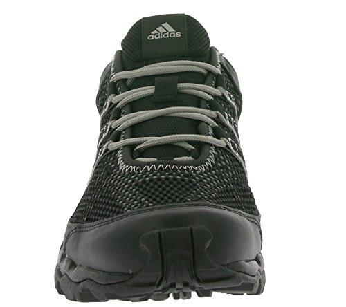 adidas , Baskets pour homme 41.3 noir/gris