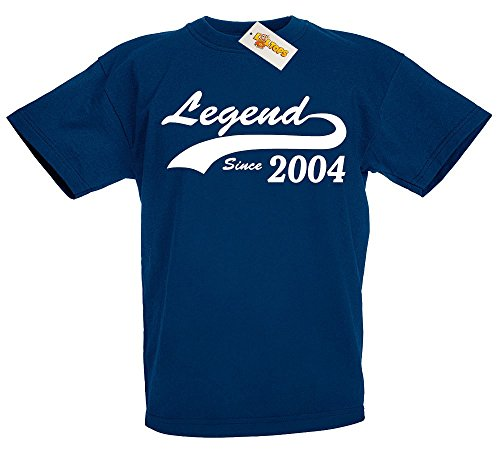 legend-13th-t-shirt-for-13-year-old-boys-12-13-years-navy