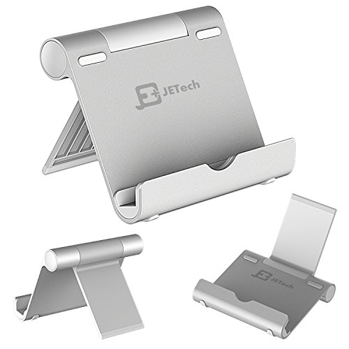 soporte-multi-angulo-jetech-multi-angulo-mini-portatil-durable-aluminio-tablet-stand-para-apple-ipad