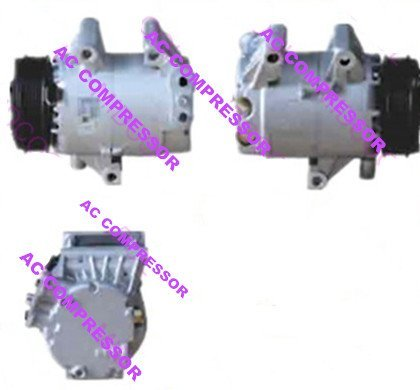 gowe-auto-ac-compressor-for-auto-ac-compressor-cvc-for-88956909-15795249