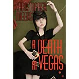 [(A Death in Vegas)] [By (author) Christopher Meeks] published on (August, 2014)