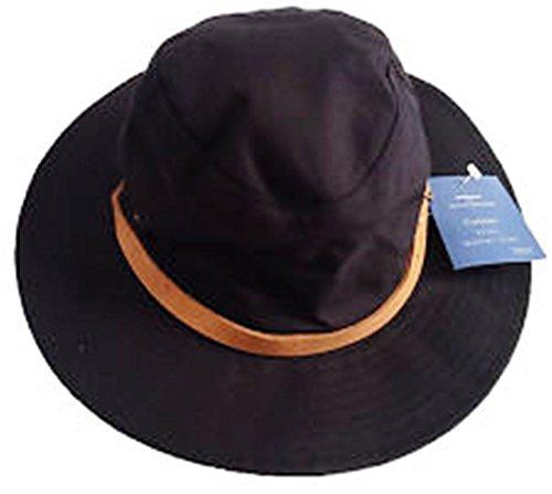 marks-spencer-cappello-da-sole-da-uomo-in-teflon-bush-s-m