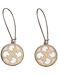 Pendientes para mujer joyas Guess casual modelo 2.UBE11450 outlet
