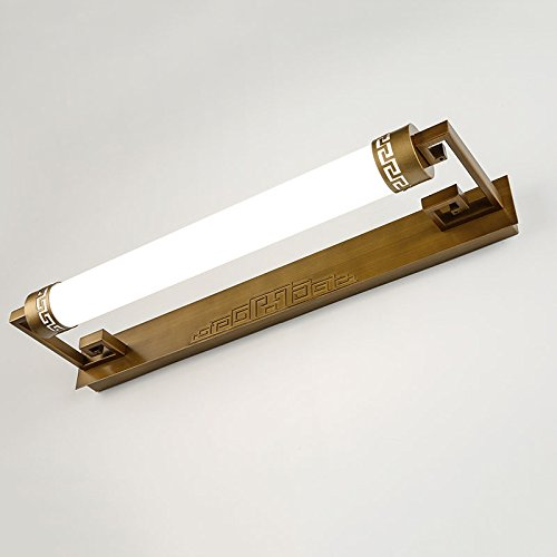 retro-impermeable-tallado-led-bronce-acrilico-espejo-de-luz-de-bano-luces-de-espejo-de-bano-creativo