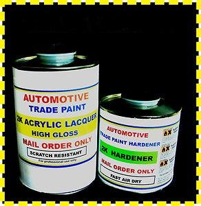 car-paint-clear-lacquer-gloss-ms-2k-acrylic-15-lt-kit-1lt-lacquer-500ml-hardener