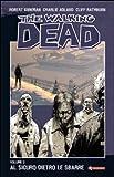 Image de Al sicuro dietro le sbarre. The walking dead: 3