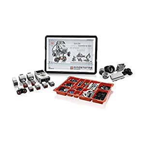 Set di base EV3 di LEGO MINDSTORMS Education  LEGO