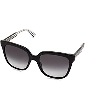 Tommy Hilfiger Sonnenbrille (TH 1386/S)