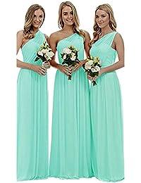 e8084c02de0a Amazon.it  Tiffany - Vestiti   Donna  Abbigliamento