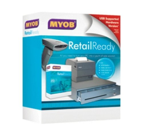 myob-retail-ready