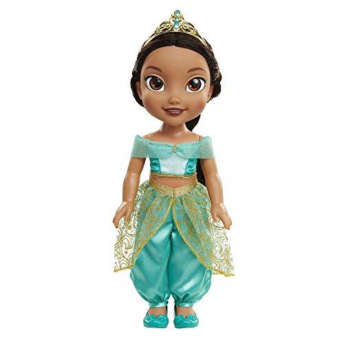 Disney Toddler Princess (Disney Princess