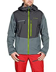 Vaude Herren Men's Back Bowl 3l Jacket Jacke