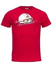 Kappa Herren Freizeit T-Shirt