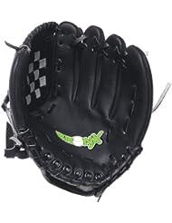 "Bronx PVC Senior - Guante de béisbol y sófbol, tamaño 13"""