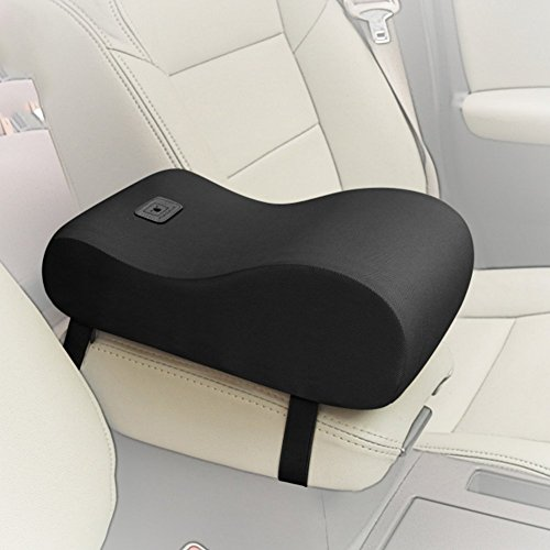 fit-into-everyway-breathable-soft-memory-foam-car-armrest-center-consoles-cushion-all-seasons-univer