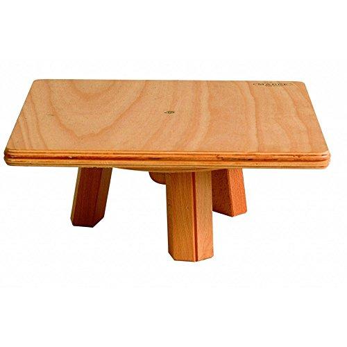Mabef mbm-37 Sculpture Table tréteau