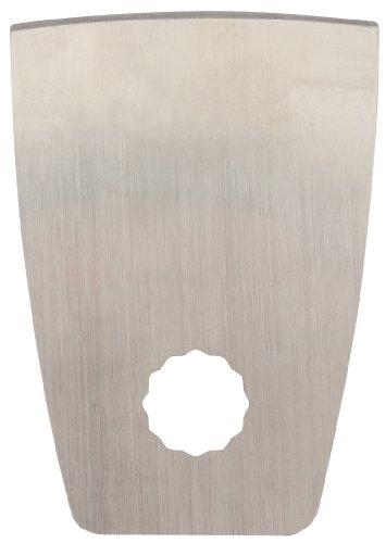 Draper 31352 Draper Flat Scraper