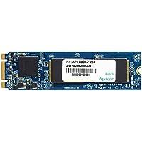 Apacer AP120GAST280120GB preiswert