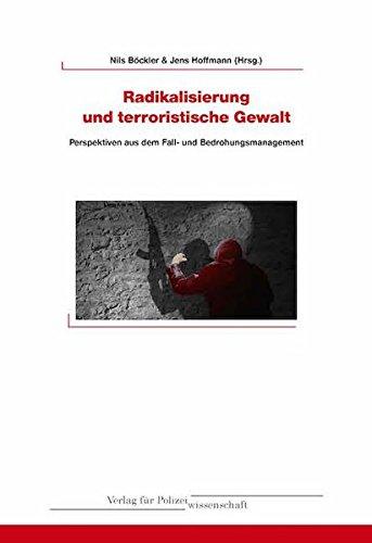 Radikalisierung und terroristische Gewalt