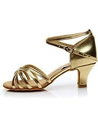 eccf0a2de1dc21 Suchergebnis auf Amazon.de für  the tango - Sandalen   Damen  Schuhe ...