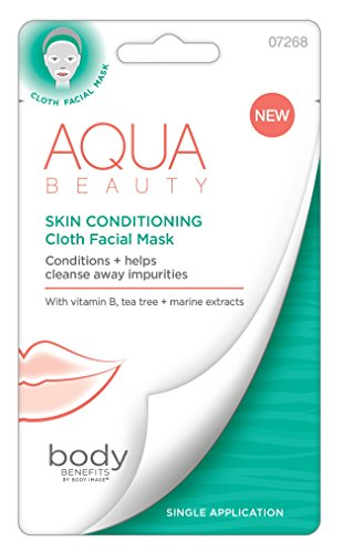 body-benefits-skin-conditioning-cloth-facial-mask-ocean-fresh-147-ounce-by-body-benefits