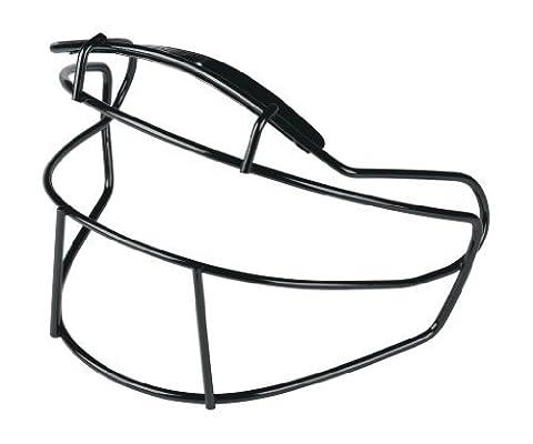 Wilson Batting Helmet Facemask - Softball by Wilson Sporting Goods