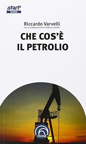 che-cose-il-petrolio