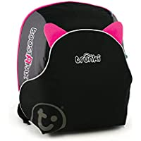 Trunki 22322 Boostapak - Sac à dos transformable en Siège-Auto